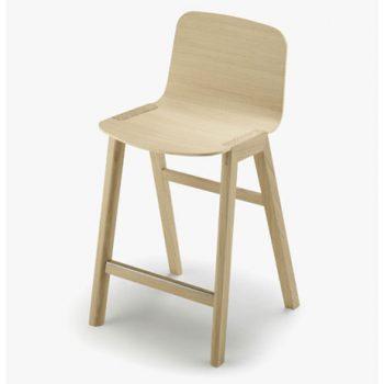 Barová židle HELDU