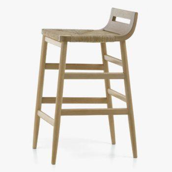 Barová židle KIMUA