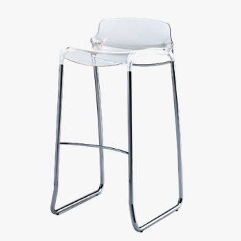 Barová židle TIFFANY