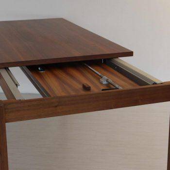 Stoly, židle a křesla na míru - 2