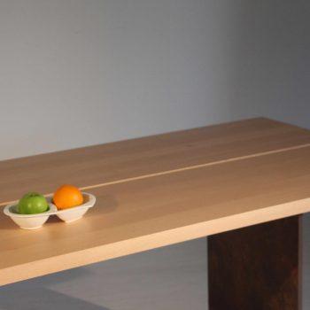 Stoly, židle a křesla na míru - 3