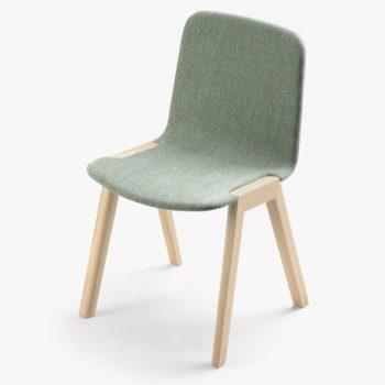 Jídelní židle HELDU