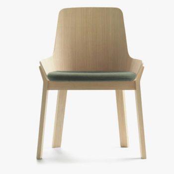 Jídelní židle KOILA