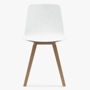 Jídelní židle KUSKOA