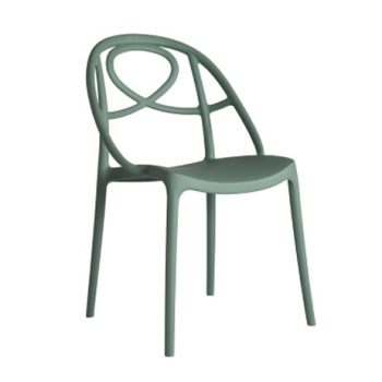 Židle ETOILE