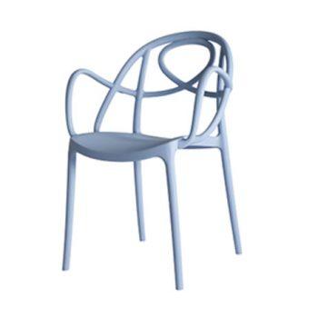 Židle ETOILE-P
