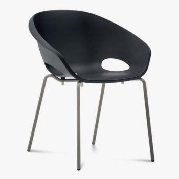 Židle GLOBE