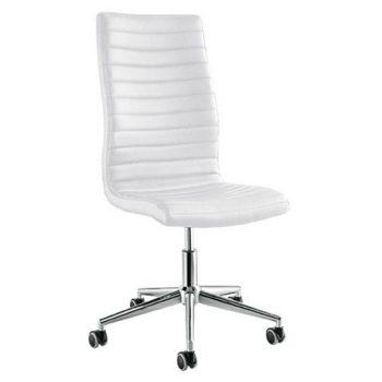 Židle ISTAR DA, DPA