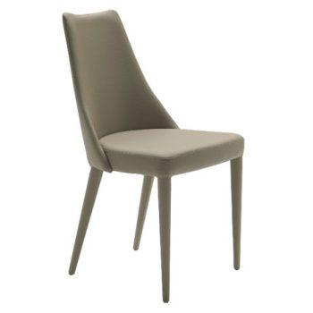 Židle SHARON