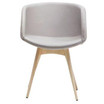 Židle SONNY P LG