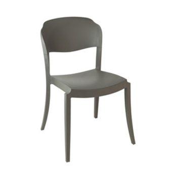 Židle STRASS